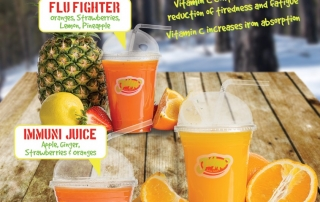 juices jam packed with vitamin c at jump juice bars